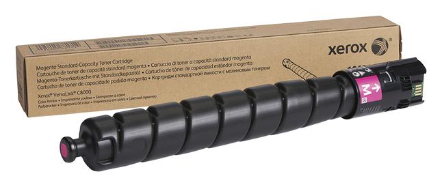 Color Laser Toner, Item Number 2026721