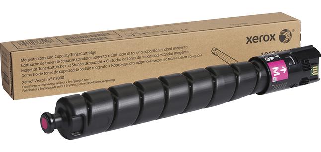 Color Laser Toner, Item Number 2026728