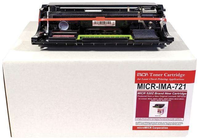 Black Laser Toner, Item Number 2026732