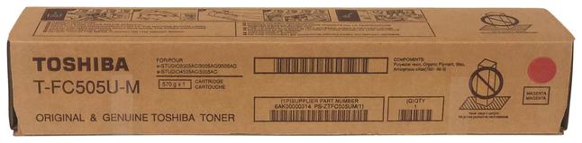 Color Laser Toner, Item Number 2026739