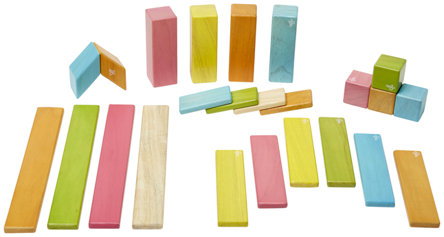 Wooden Blocks, Item Number 2026782