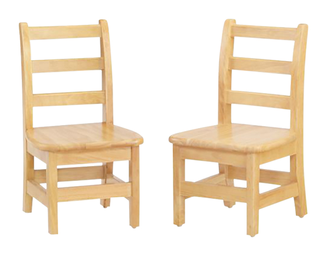 Wood Chairs, Item Number 2026786