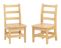 Wood Chairs, Item Number 2026787