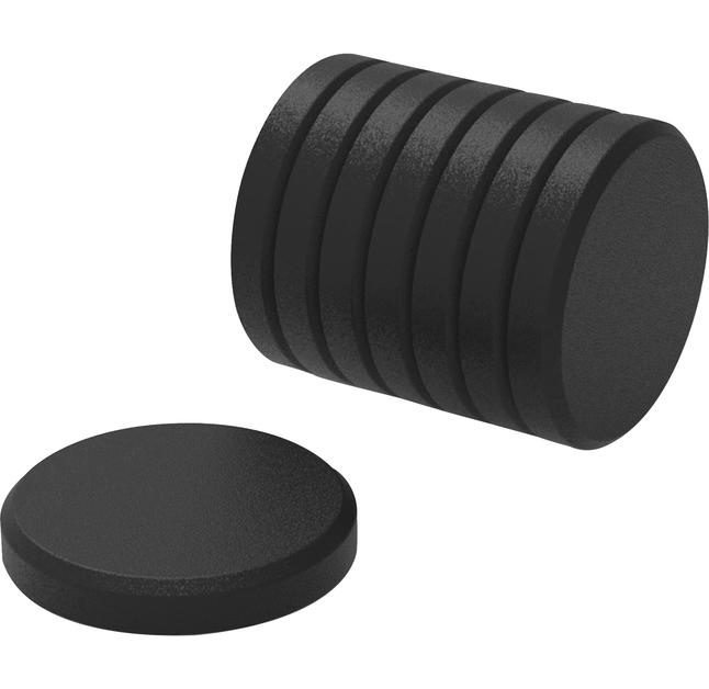 Dry Erase Accessories, Item Number 2026857