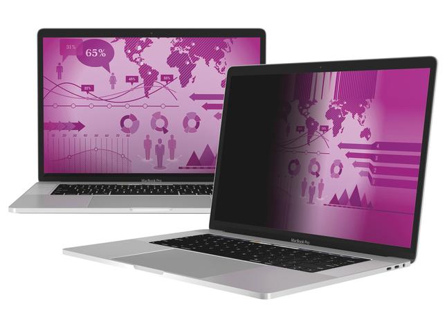 Screen Protectors & Privacy Screens, Item Number 2026864