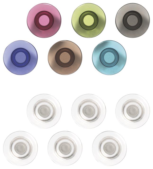 Dry Erase Accessories, Item Number 2026875