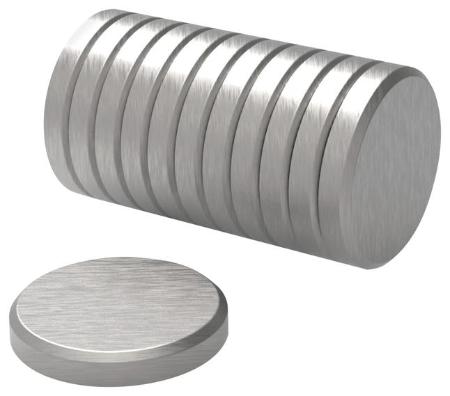 Dry Erase Accessories, Item Number 2026888