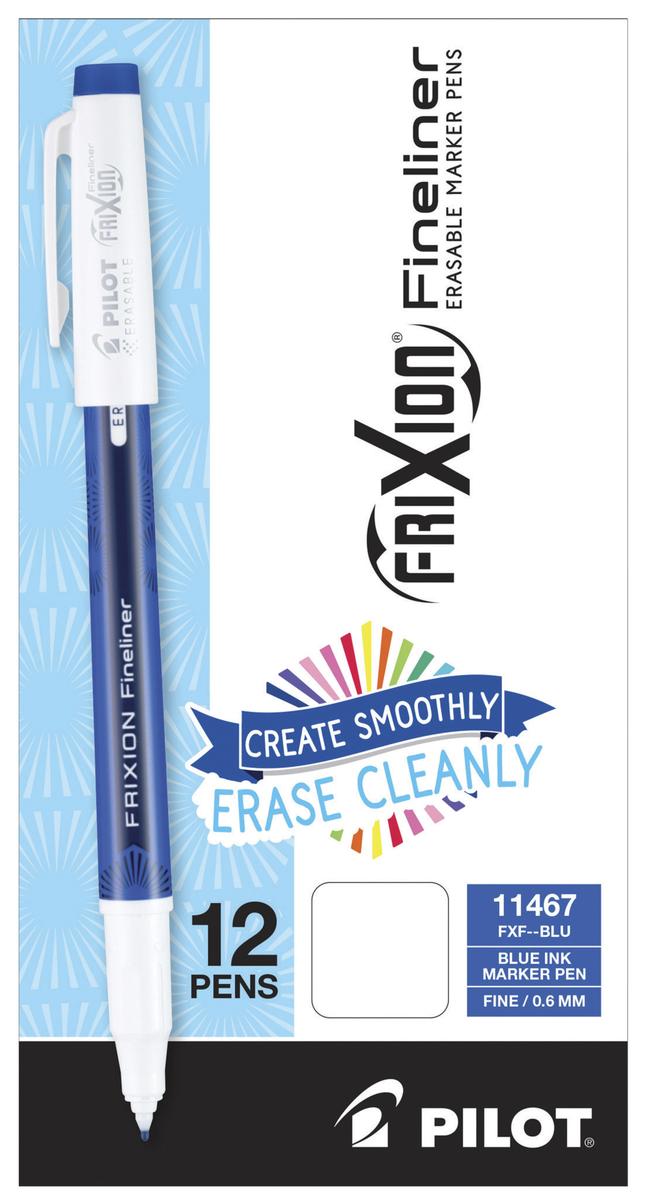 Gel Pens, Item Number 2026901