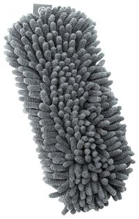 Dry Erase Erasers, Item Number 2026910