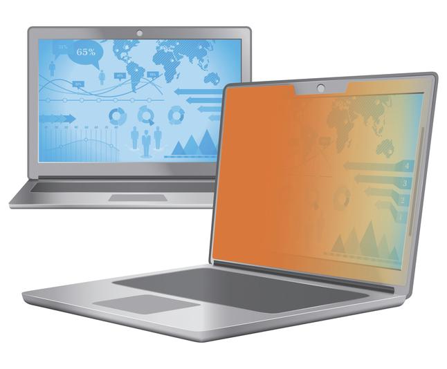 Screen Protectors & Privacy Screens, Item Number 2026917