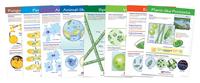 Microbology Supplies, Item Number 2026929