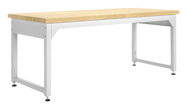 Workbenches, Item Number 2026956