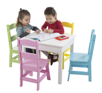Wood Table Sets, Item Number 2026975