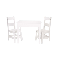 Wood Table Sets, Item Number 2026977
