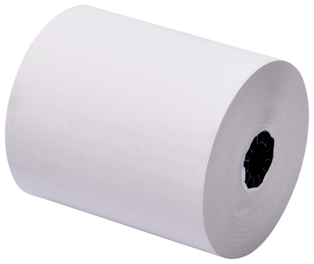 Corrugated Paper Rolls, Item Number 2027003