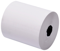 Corrugated Paper Rolls, Item Number 2027003