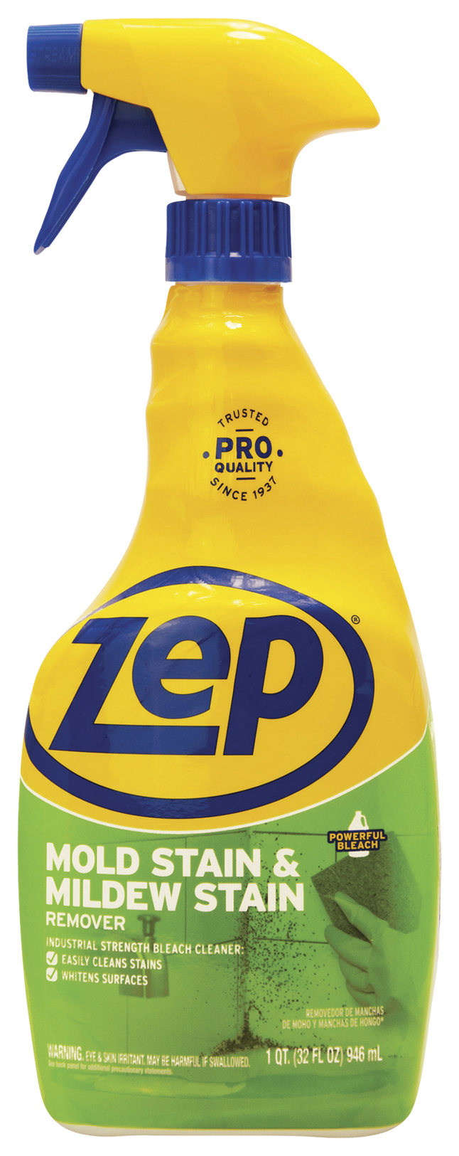 Cleaning Products, Item Number 2027054