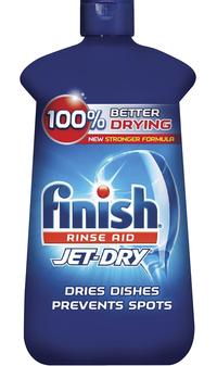 Dish Soap, Item Number 2027081