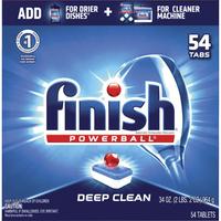 Dish Soap, Item Number 2027084