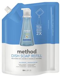 Dish Soap, Item Number 2027149
