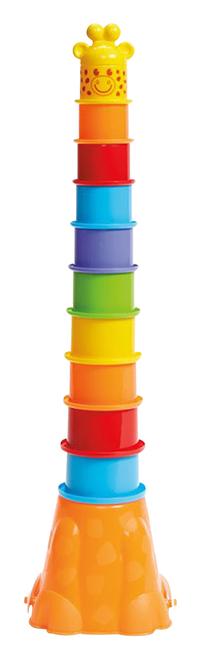Manipulative Play Supplies, Item Number 2027242