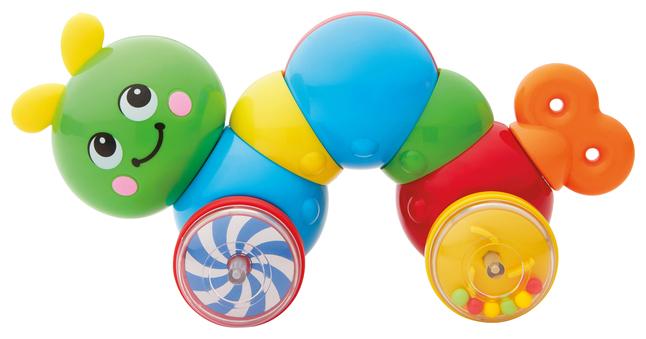 Manipulative Play Supplies, Item Number 2027243