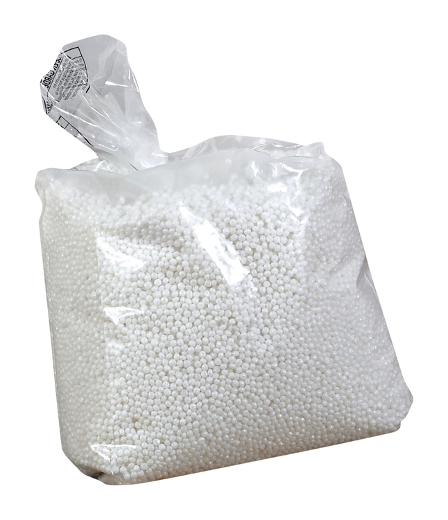 Bean Bag Chairs Supplies, Item Number 2027274
