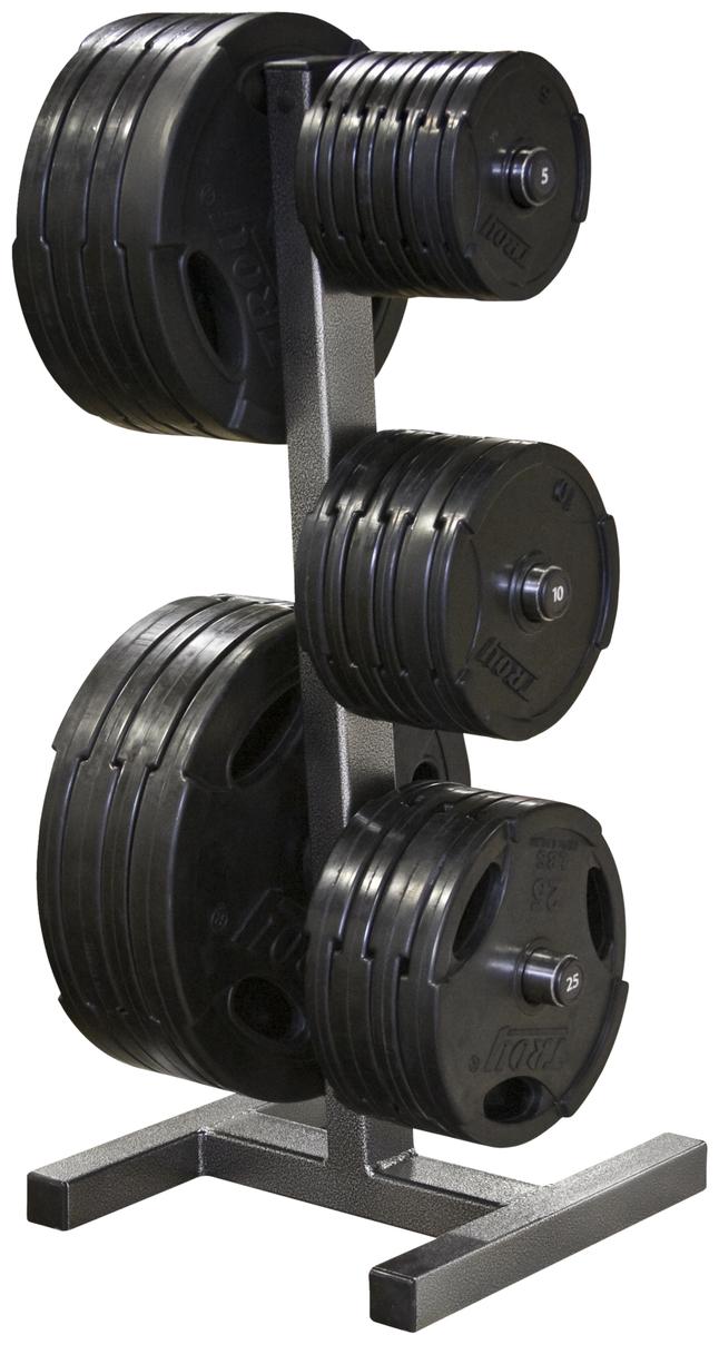 Exercise Equipment, Item Number 2027377