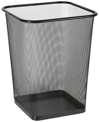 Waste and Recycling Containers, Item Number 2027413