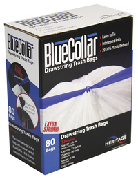 Covers, Bags, Liners, Item Number 2027426