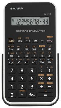 Scientific Calculators, Item Number 2027479