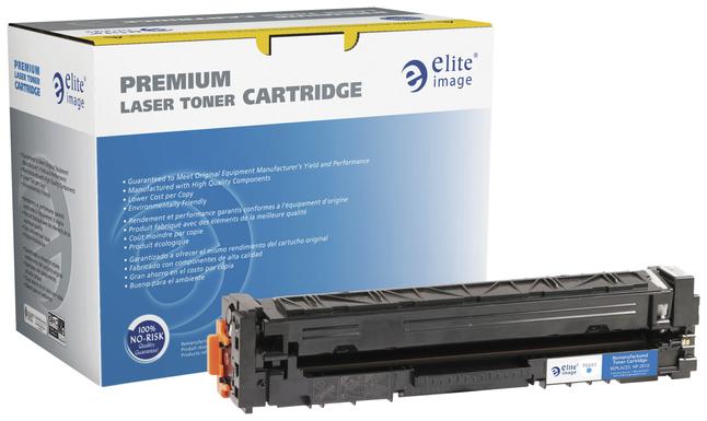 Color Ink Jet Toner, Item Number 2027481