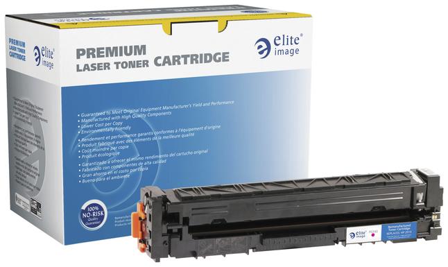 Color Ink Jet Toner, Item Number 2027493