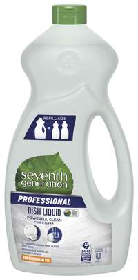 Dish Soap, Item Number 2027494