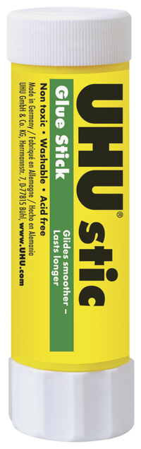 Glue Sticks, Item Number 2027658