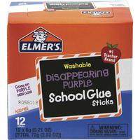 Glue Sticks, Item Number 2027659
