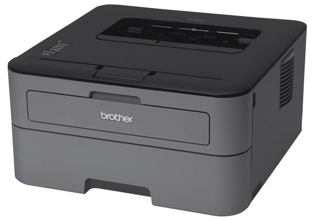 Laser Printers, Item Number 2027662