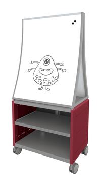 Storage Cabinets, General Use, Item Number 5004636