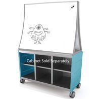 Storage Cabinets, General Use, Item Number 5004635