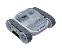 Image for Sphero RVR Robot from SSIB2BStore
