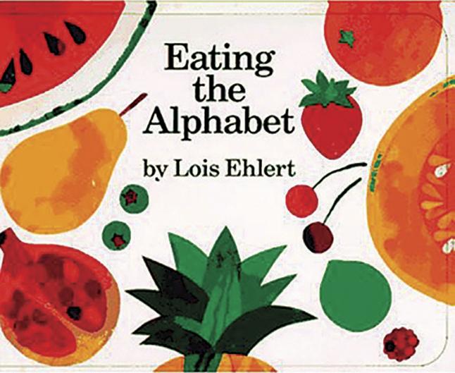Alphabet Games, Alphabet Activities, Alphabet Learning Games Supplies, Item Number 295460