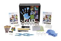 Science Kit, Item Number 2027788