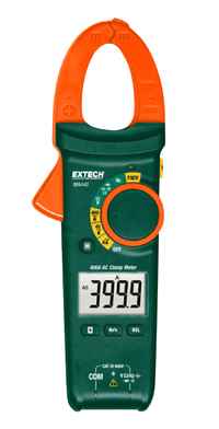 Earth Science Field Equipment, Item Number 2027800