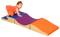Soft Play Climbers Supplies, Item Number 2027821