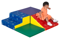 Soft Play Climbers Supplies, Item Number 2027824