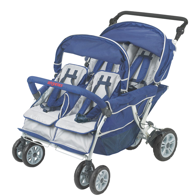 Strollers, Buggies, Wagons, Item Number 2027825