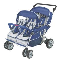 Strollers, Buggies, Wagons, Item Number 2027825