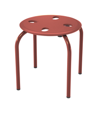 Stools, Item Number 2027841