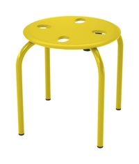 Stools, Item Number 2027844