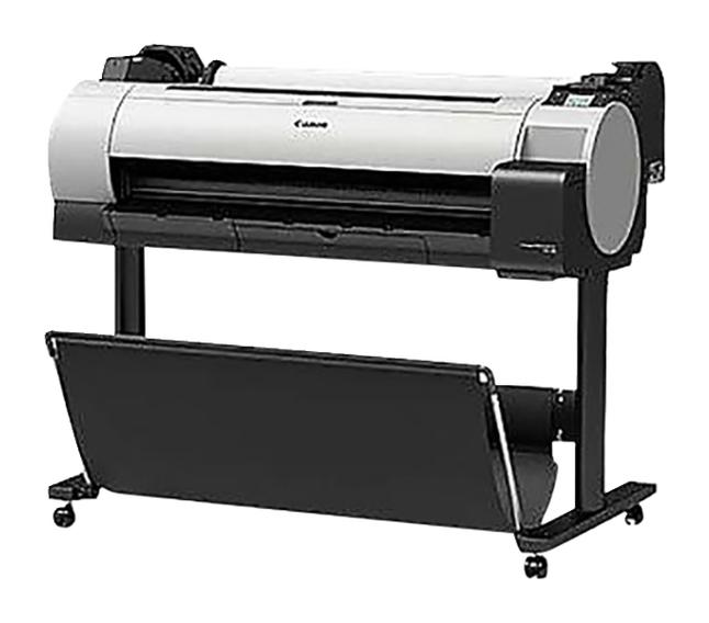 Large Format Printers, Item Number 2028078